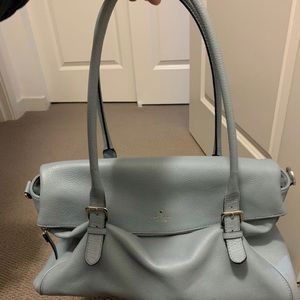 kate spade Bags - Kate spade extra large tote